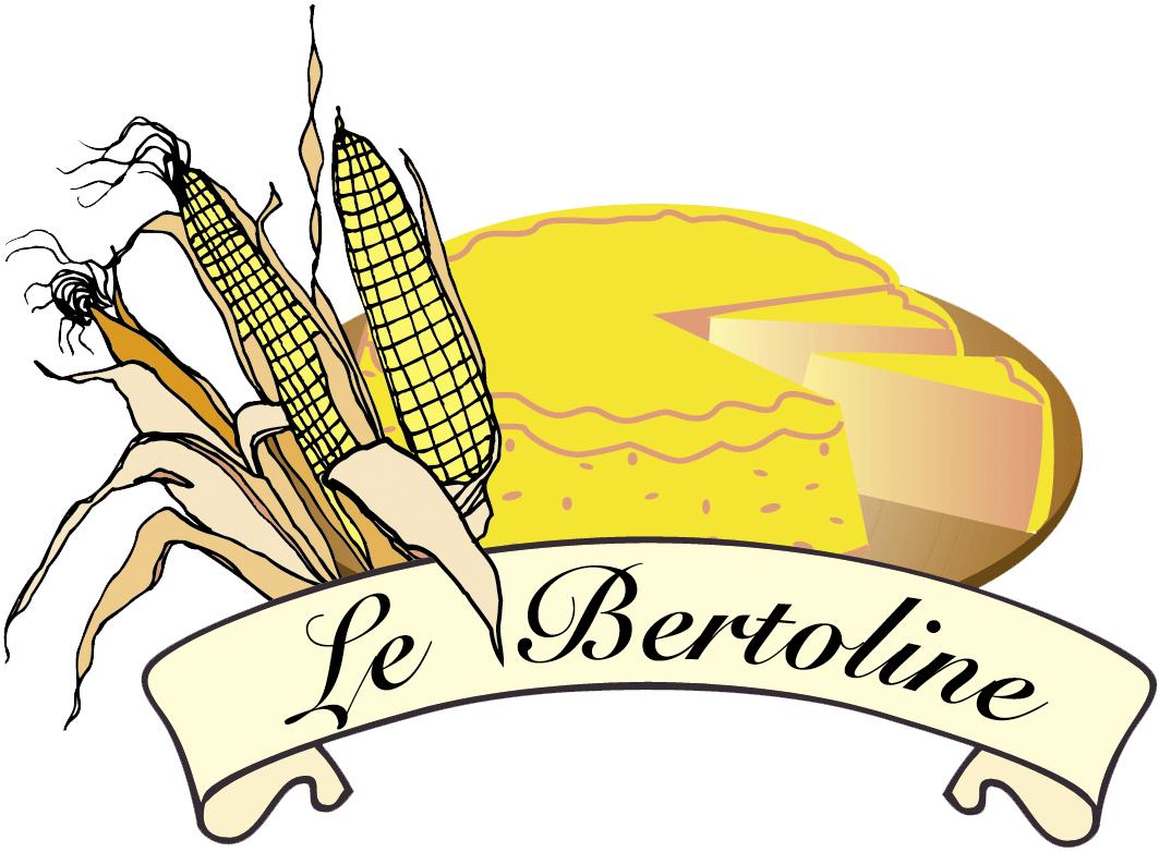 Le Bertoline